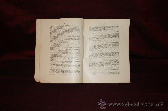 Libros antiguos: 1299- INICIACION EN LA TECNICA DE LA INDUSTRIA SEDERA. IMP. ANTONIO FRANQUET. 1928. ALBERTO BALARI - Foto 5 - 24149845