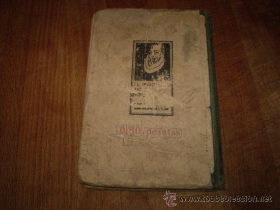Libros antiguos: ARITMETICA POR EZEQUIEL SOLANA - Foto 2 - 27220943