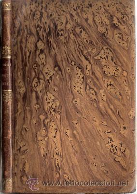 ELEMENTOS DE TRIGONOMETRÍA – AÑO 1884 (Libros Antiguos, Raros y Curiosos - Ciencias, Manuales y Oficios - Física, Química y Matemáticas)