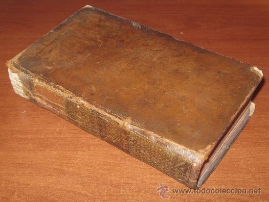Libros antiguos: Le jardinier fleuriste, Liger, 1787. Contine 12 grabados desplegables. - Foto 2 - 29413500