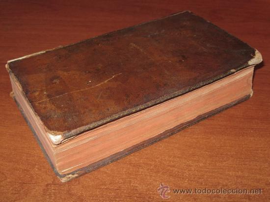 Libros antiguos: Le jardinier fleuriste, Liger, 1787. Contine 12 grabados desplegables. - Foto 3 - 29413500