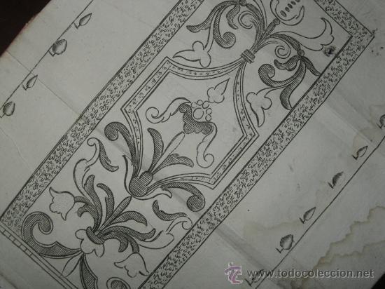 Libros antiguos: Le jardinier fleuriste, Liger, 1787. Contine 12 grabados desplegables. - Foto 22 - 29413500