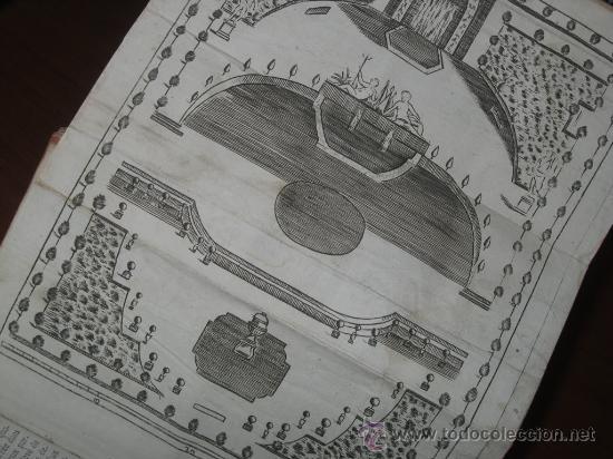 Libros antiguos: Le jardinier fleuriste, Liger, 1787. Contine 12 grabados desplegables. - Foto 25 - 29413500