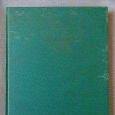 Libros antiguos: DICCIONARIO ILUSTRADO EN COLOR DE ARBUSTOS, POR S. MILLAR GAULT. Lote 31064379