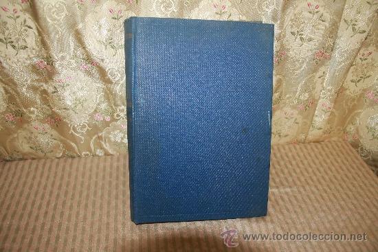 Libros antiguos: 2703- NOTAS SOBRE EL AUMENTO DE LA ENTROPIA.J.R. DE ZUBIRIA. 1928/1951. - Foto 5 - 36157205