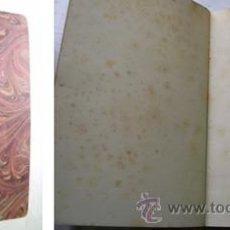 Libros antiguos: LA VIE DES REPTILES DE LA FRANCE CENTRALE. ROLLINAT, RAYMOND. 1934. Lote 37118304