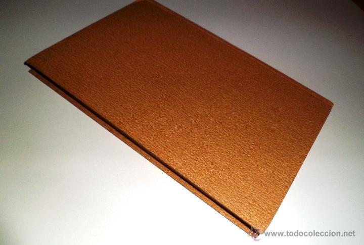 Libros antiguos: CITOLOGÍA Y ANATOMÍA DE LAS PLANTAS. HUGO MIEHE. PRIMERA EDICIÓN (1928) VER INDICE - Foto 15 - 39386139