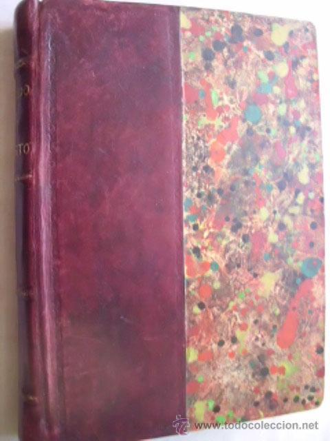 TRATADO DEL INJERTO. BOUTELOU, CLAUDIO. 1817 (Libros Antiguos, Raros y Curiosos - Ciencias, Manuales y Oficios - Bilogía y Botánica)
