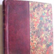 Old books - TRATADO DEL INJERTO. BOUTELOU, Claudio. 1817 - 39781605