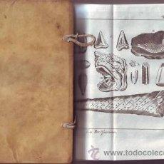 Libros antiguos: PLUCHE, ABAD M: ESPECTACULO DE LA NATURALEZA TOMO VI, PARTE TERCERA IBARRA 1757. Lote 41326705
