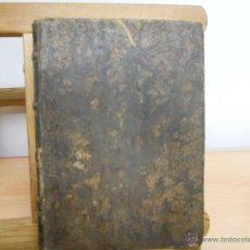 Libros antiguos: MANUAL DE MINERALOGIA GENERAL,INDUSTRIAL Y AGRICOLA.-. Lote 44393131