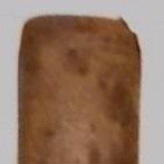 Libros antiguos: ARITMETIQUE A L'USAGE - LACROIX. Lote 47337606