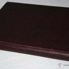 Libros antiguos: BEETHOVEN, EDICION PETERS, PIANO SOLO, + SONATAS DE MOZART LIBRO ANTIGUO DE MUSICA DE 1915. Lote 48647596