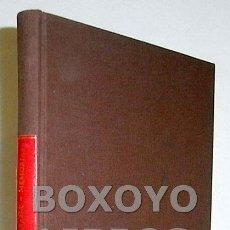 Libros antiguos: POMAR, PEDRO PABLO. MEMORIA EN QUE SE TRATA DE LOS CABALLOS DE ESPAÑA. Lote 49234196
