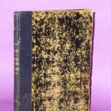 Libros antiguos: TRATADO PRACTICO PARA LA COLOCACION DE TIMBRES, CUADROS, TELEFONOS Y PARARRAYOS. Lote 49578449