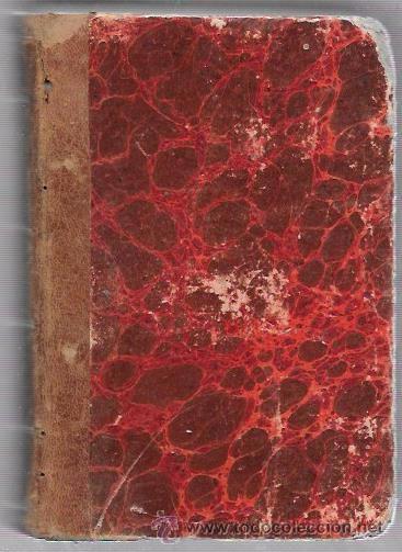 Libros antiguos: OBRAS COMPLETAS, DE BUFFON. HISTORIA NAT. TOMO 23-24. MR. P. LESSON. MELLADO EDITOR. MADRID, 1849. - Foto 5 - 50097452