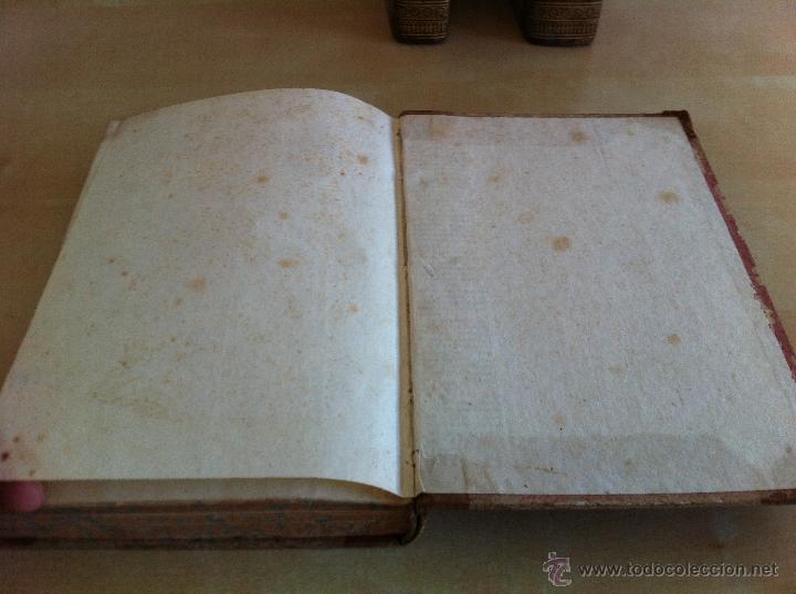 Libros antiguos: TRATADO SOBRE EL MOVIMIENTO DE LAS AGUAS. JOSÉ MARIANO VALLEJO 3 TOMOS. IMP.D.MIGUEL DE BURGOS. 1833 - Foto 41 - 37194969