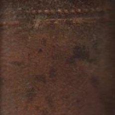 Libros antiguos: GEOMETRIA ANALITICA - DON SANTIAGO MUNDI Y GIRÓ / MUNDI-1169. Lote 54401598