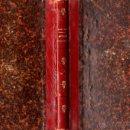 Libros antiguos: BARTRINA Y CAPELLA : ARITMÉTICA UNIVERSAL (ALTÉS Y ALABART, 1902) PRIMERA EDICIÓN. Lote 54723583