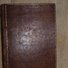 Libros antiguos: HUMPHEREY DAVY. ELEMENTOS DE QUIMICA APLICADA A LA AGRICULTURA. NUEVA-YOR 1826.. Lote 55363430