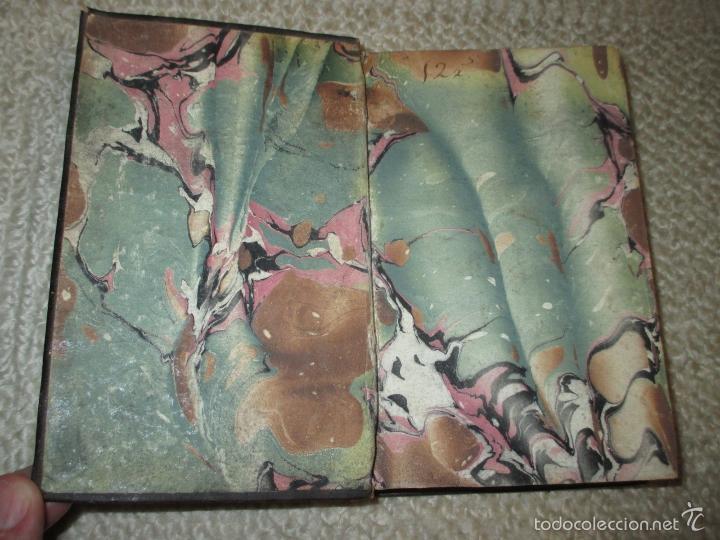 Libros antiguos: Jardin de Albeytería, Por Angel Isidro Sandoval, Imprenta Vda. de Ibarra, 1792, caballos - Foto 5 - 57593793