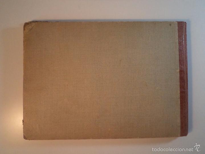 Libros antiguos: PROBLEMAS Y EJERCICIOS DE ARITMÉTICA ELEMENTAL. VALERO GIMENO, C. 1919 - Foto 3 - 57924803