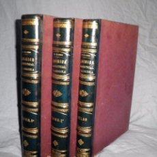 Libros antiguos: QUIMICA INDUSTRIAL Y AGRICOLA - AÑO 1885 - ·FABRICACION CERVEZA·PAN.. Lote 60289167