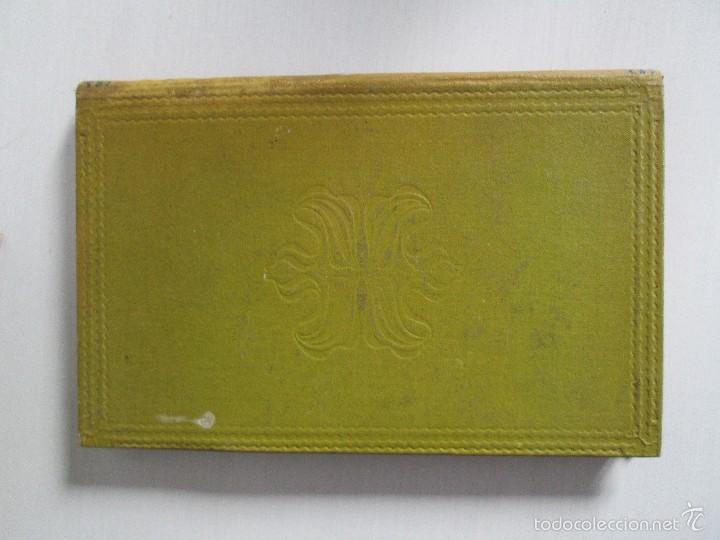 Libros antiguos: AGRICULTURA Y TECNICA AGRICOLA INDUSTRIAL. PRIMERA Y SEGUNDA PARTE. REQUEJO Y TORTOSA. - Foto 37 - 61012467