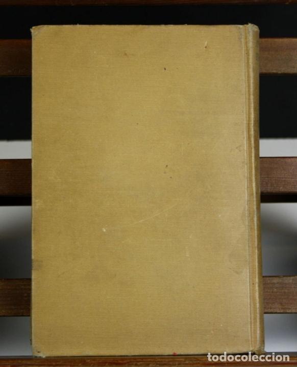 Libros antiguos: 8236 - AVICULTURA PRODUCTIVA. HARRY R. LEWIS. EDIT. J. B. LIPPINCOTT COMPANY. S/F. - Foto 7 - 68239769