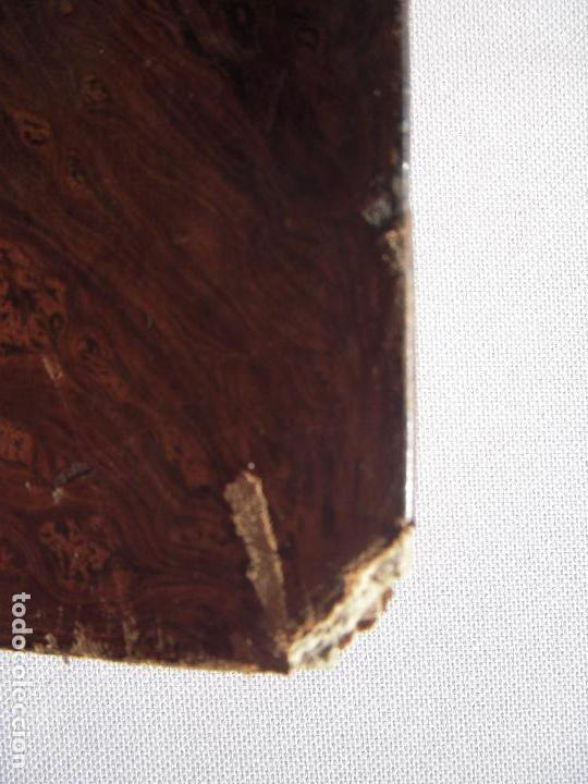 Libros antiguos: ANALISIS QUIMICO DE APLICACION A LAS CIENCIAS MEDICAS - VICENTE MUNNER Y VALLS - BARCELONA, 1873 - Foto 10 - 68909297