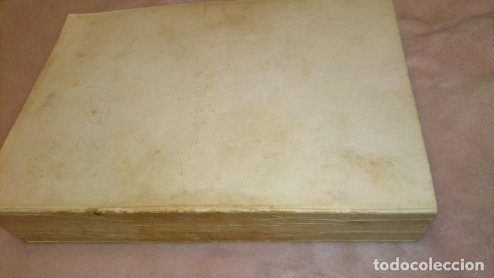 Libros antiguos: LA ANTIGUEDAD DEL HOMBRE EN LA PLATA,FLORENTINO AMEGHINO - Foto 2 - 69427997