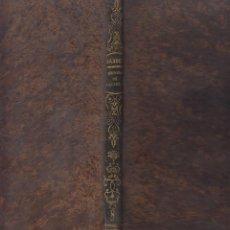 Libros antiguos: MÉTODO FACILISIMO DE CALCULAR PEDRO JANDET BARCELONA JOSÉ TAULÓ 1854. Lote 69896625