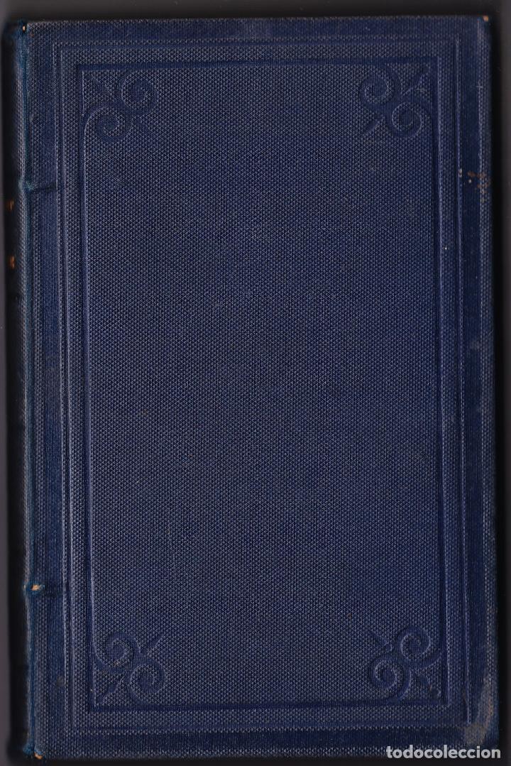 ABREGE DE GEOLOGIE - LAPPARENT - 1886 LIBRAIRIE F SAVY (Libros Antiguos, Raros y Curiosos - Ciencias, Manuales y Oficios - Paleontología y Geología)