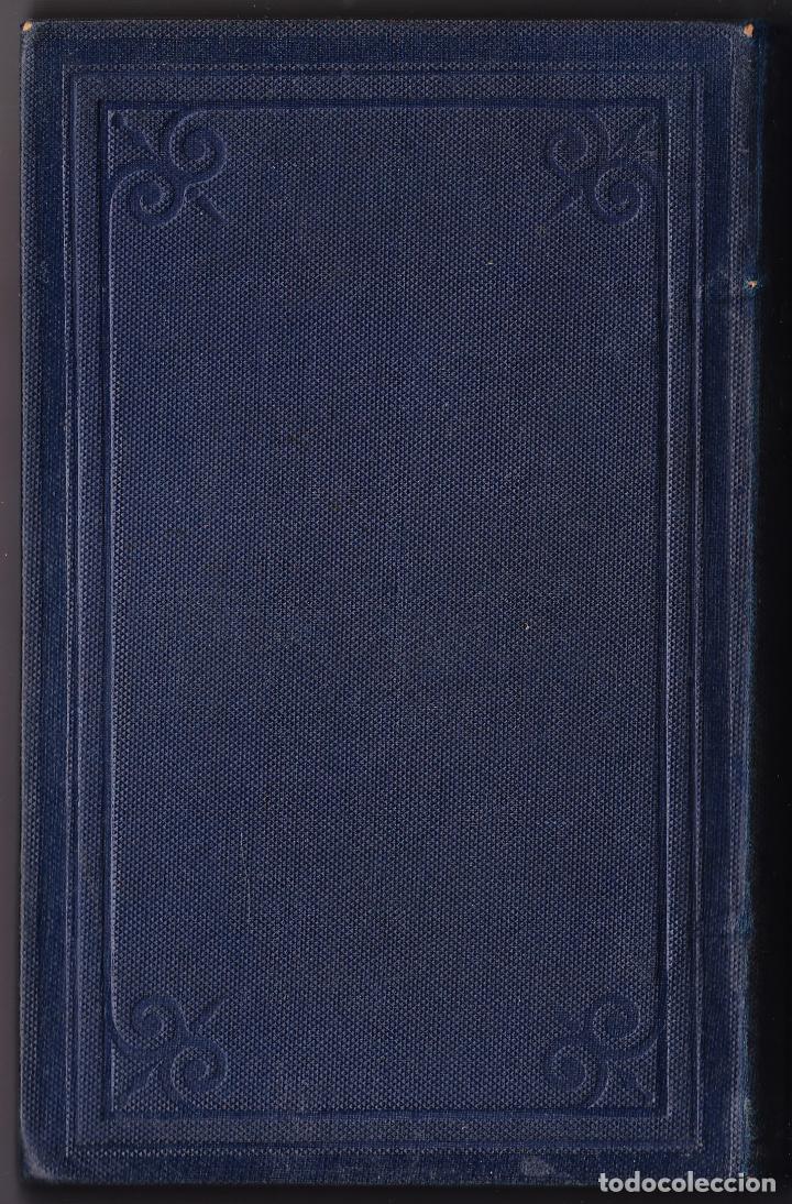 Libros antiguos: ABREGE DE GEOLOGIE - LAPPARENT - 1886 LIBRAIRIE F SAVY - Foto 6 - 73301275