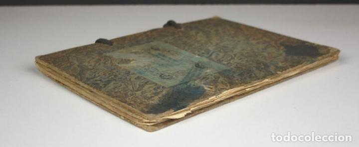 Libros antiguos: 8330 - GUÍA DEL HORTICULTOR. JUAN NONELLS FEBRÉS. SIGLO XX. - Foto 6 - 73982379