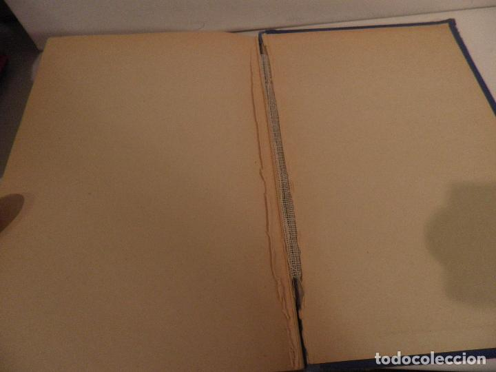 Libros antiguos: GEOMETRIA-ORTEGA Y SALA-TOMO SEGUNDO-RD HERNANDO-1928 - Foto 12 - 82516176