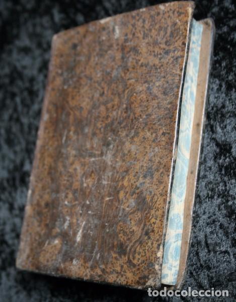 Libros antiguos: NUEVAS CUENTAS HECHAS - BARREME - 1850 - incluye reducciones de dineros - Impr. José Piferrer - Foto 2 - 86208904