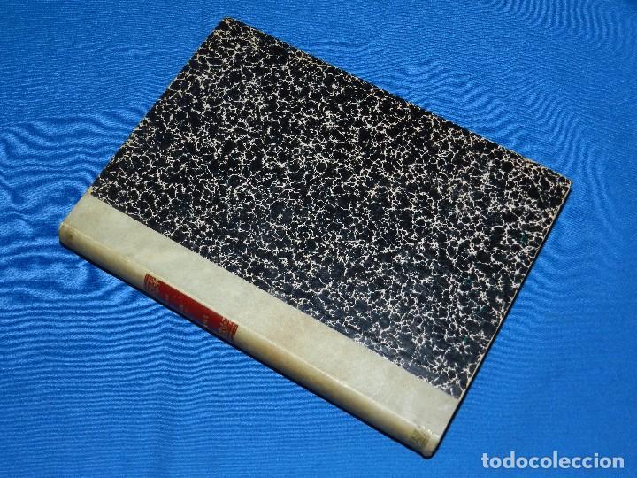 Libros antiguos: (MF) LA LENGUA DE LOS CALCULOS ESCRITA POR EL ABATE CONDILLAC , MADRID 1805 - Foto 3 - 240462975