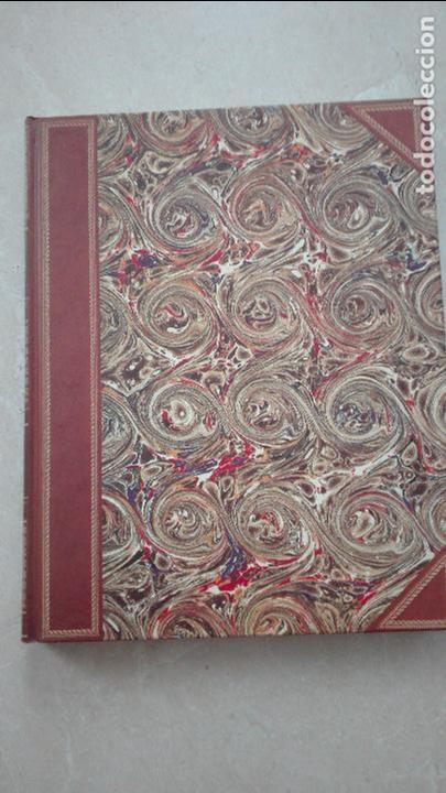 Libros antiguos: MI VIAJE ALREDEDOR DEL MUNDO-CHARLES DARWIN - Foto 2 - 90700345