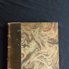 Libros antiguos: LIBRE DE AUTEURS - SOCIETE DE BIOLOGIE - AUGUSTE PETTIT - 1925. Lote 95753127
