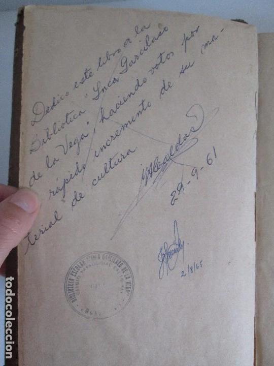 Libros antiguos: TRATADO COMPLETO DEL CULTIVO DE ARBOLES Y ARBUSTOS FRUTALES. BUENAVENTURA ARAGO. 1874 - Foto 10 - 98701191