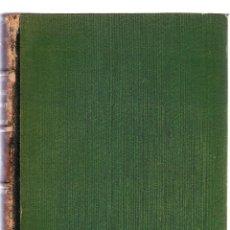 Libros antiguos: LOS ANIMALES DEL PLANETA - TOMO II - ILUSTRADO. Lote 99498943