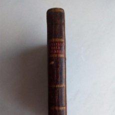 Old books - Tratado de la Huerta por Claudio y Esteban Boutelou - 101204731