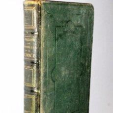 Libros antiguos: LES MERVEILLES DE LA SCIENCE OU DESCRIPTION POPULAIRE DES INVENTIONS MODERNES. TOME IV (1870). Lote 102533135