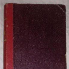 Libros antiguos: ELEMENTOS DE ARITMETICA - F. CORREA; ZARAGOZA, 1916 (EI). Lote 102844391