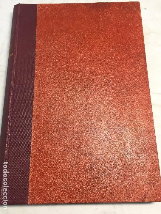 Libros antiguos: Cazadores de Cabezas del Amazonas 1928 7 años exploracion y aventura F W Up de Graff - Foto 10 - 108698319