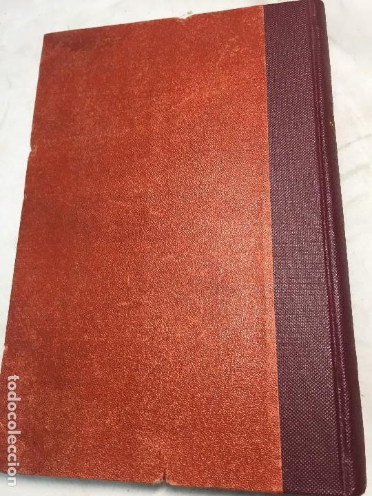 Libros antiguos: Cazadores de Cabezas del Amazonas 1928 7 años exploracion y aventura F W Up de Graff - Foto 12 - 108698319