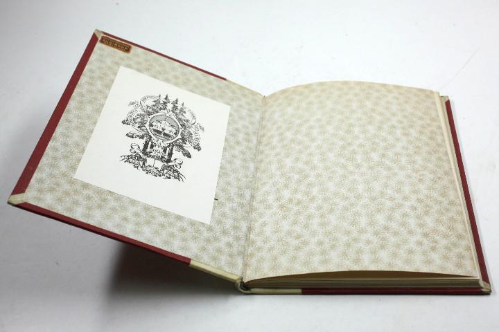 Libros antiguos: Catálech de la flora de la vall de núria, Estanislao Vayreda, CEC, 1882, Barcelona. 15,5x22,5cm - Foto 2 - 108987803