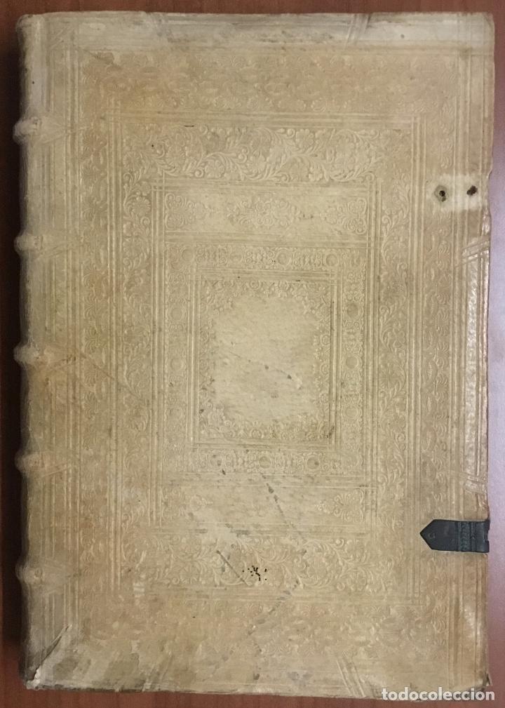 Libros antiguos: KIRCHER, Athanasius ...MAGNES SIVE DE ARTE MAGNETICA OPUS TRIPARTITUM Quo Uniuersa Magnetis Natura, - Foto 12 - 109024500