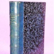 Libros antiguos: LECCIONES DE ELECTROTECNIA. Lote 110727359
